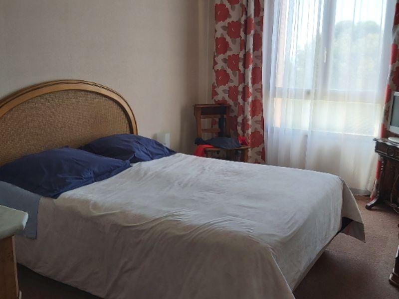 Sale apartment Marseille 14ème 98000€ - Picture 5