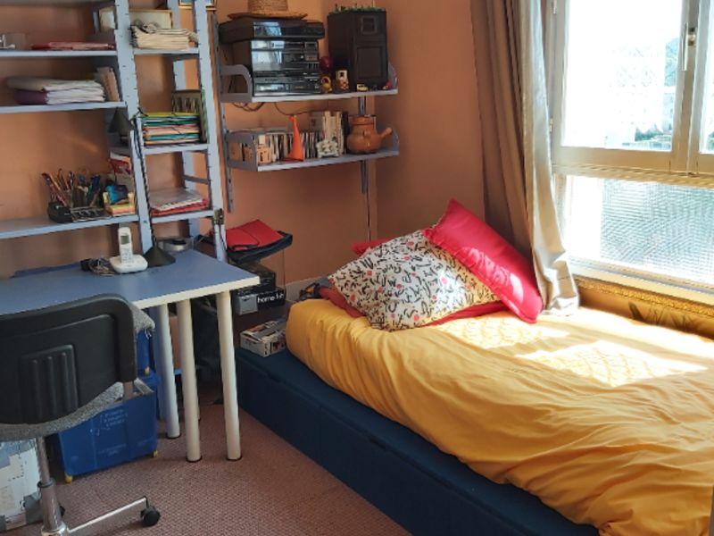 Sale apartment Marseille 14ème 98000€ - Picture 6