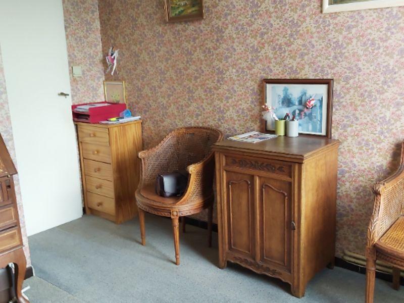 Sale apartment Marseille 14ème 98000€ - Picture 7