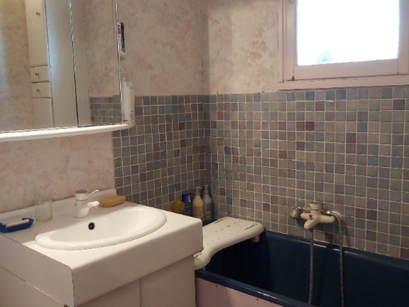 Sale apartment Marseille 14ème 98000€ - Picture 8