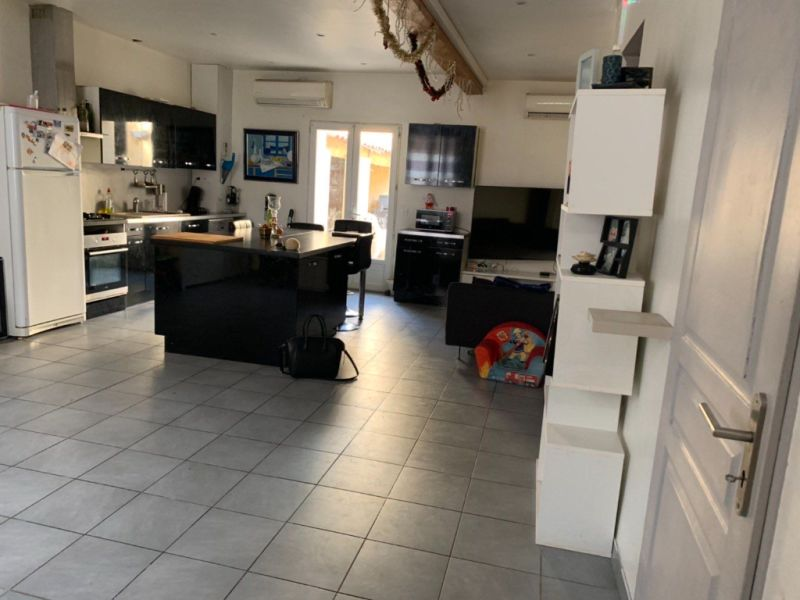 Sale house / villa Marseille 16ème 243 000€ - Picture 1