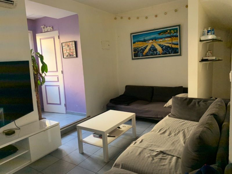 Sale house / villa Marseille 16ème 243 000€ - Picture 2