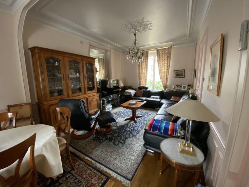 Vente maison / villa Villemomble 729000€ - Photo 5