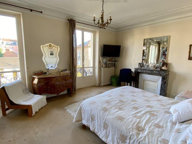 Vente maison / villa Villemomble 729000€ - Photo 8