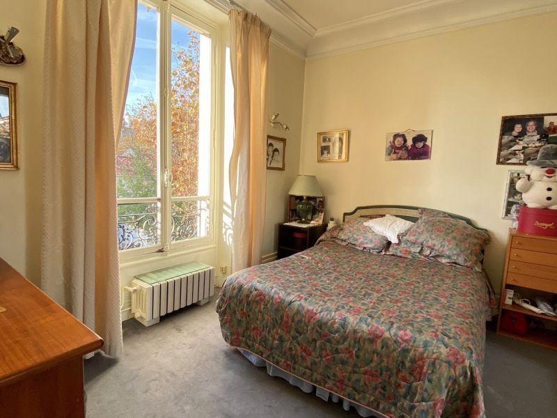 Vente maison / villa Villemomble 729000€ - Photo 9