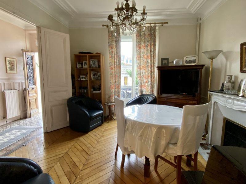 Vente maison / villa Villemomble 729000€ - Photo 6