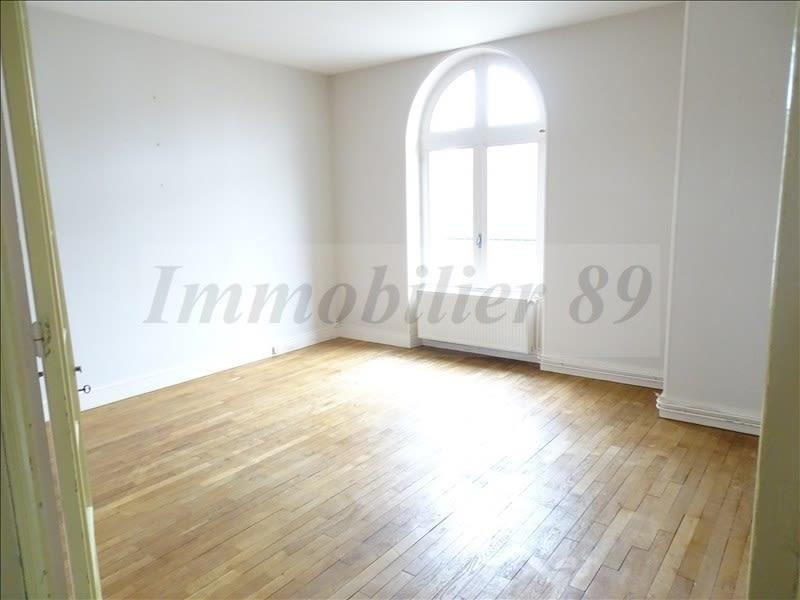 Sale apartment Centre ville chatillon s/s 63000€ - Picture 2