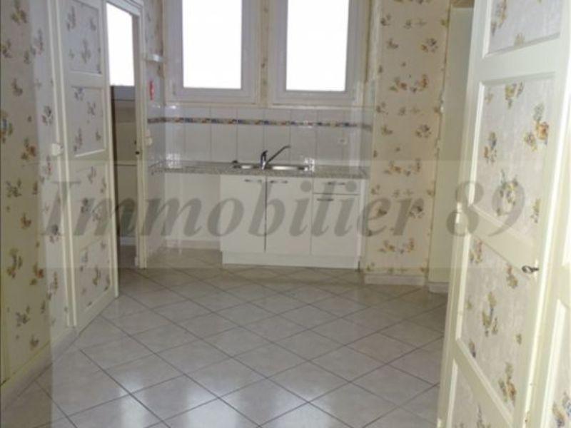 Sale apartment Centre ville chatillon s/s 63000€ - Picture 5