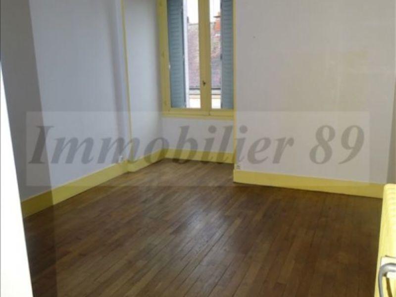 Sale apartment Centre ville chatillon s/s 63000€ - Picture 6