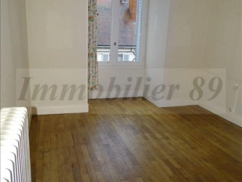 Sale apartment Centre ville chatillon s/s 63000€ - Picture 7