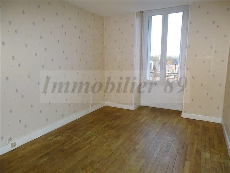 Sale apartment Centre ville chatillon s/s 63000€ - Picture 8