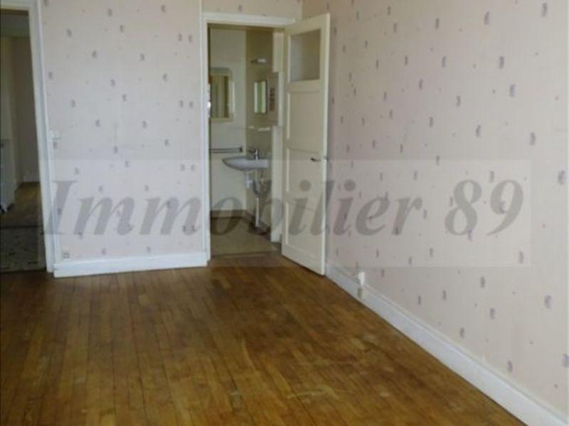 Sale apartment Centre ville chatillon s/s 63000€ - Picture 9