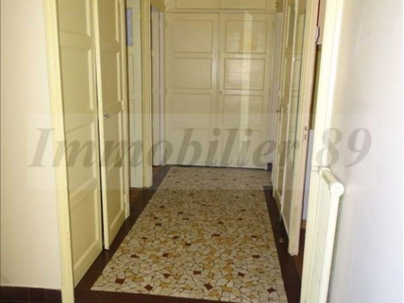 Sale apartment Centre ville chatillon s/s 63000€ - Picture 10