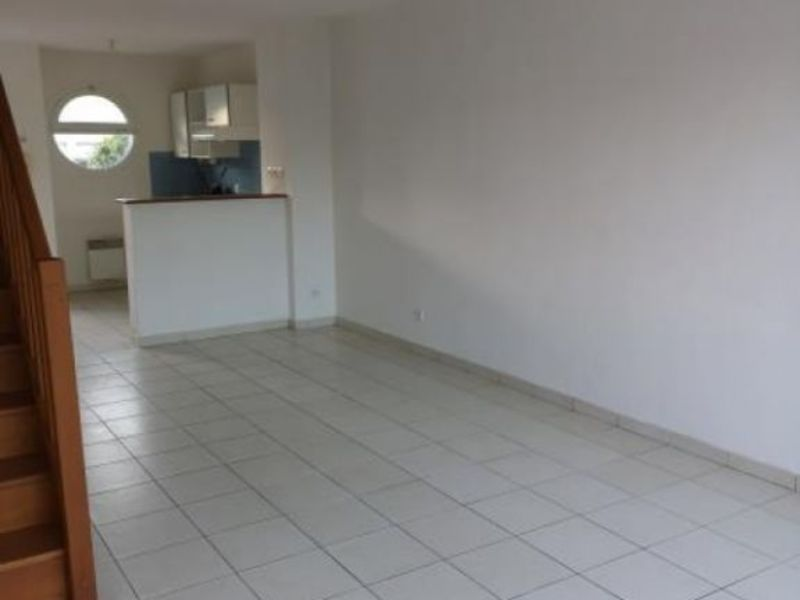 Vente maison / villa Blaye 81 000€ - Photo 2