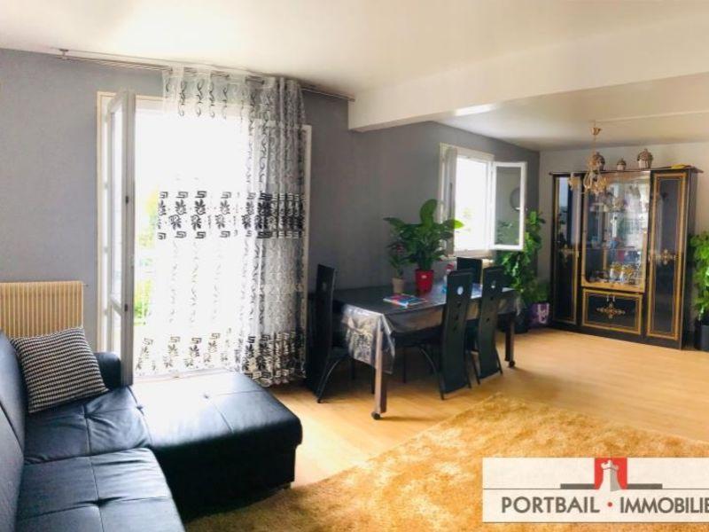Sale house / villa Blaye 123000€ - Picture 3