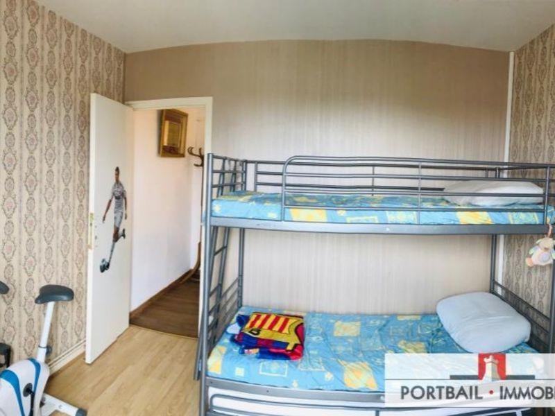 Sale house / villa Blaye 123000€ - Picture 4