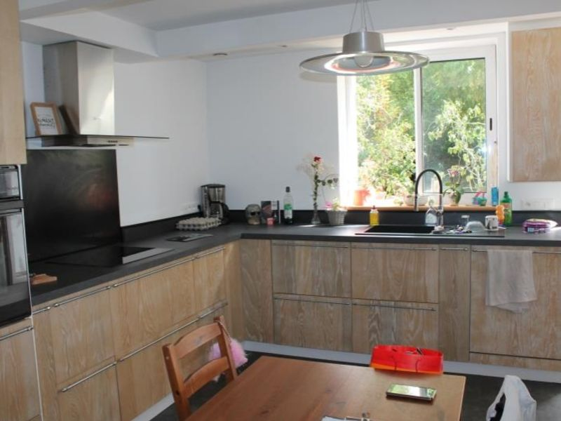Vente maison / villa Langon 233200€ - Photo 3