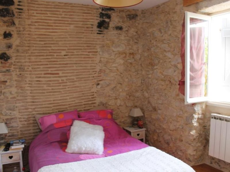 Vente maison / villa Langon 233200€ - Photo 4