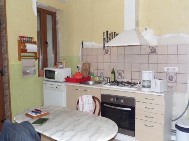 Vente maison / villa Brienon sur armancon 76000€ - Photo 3