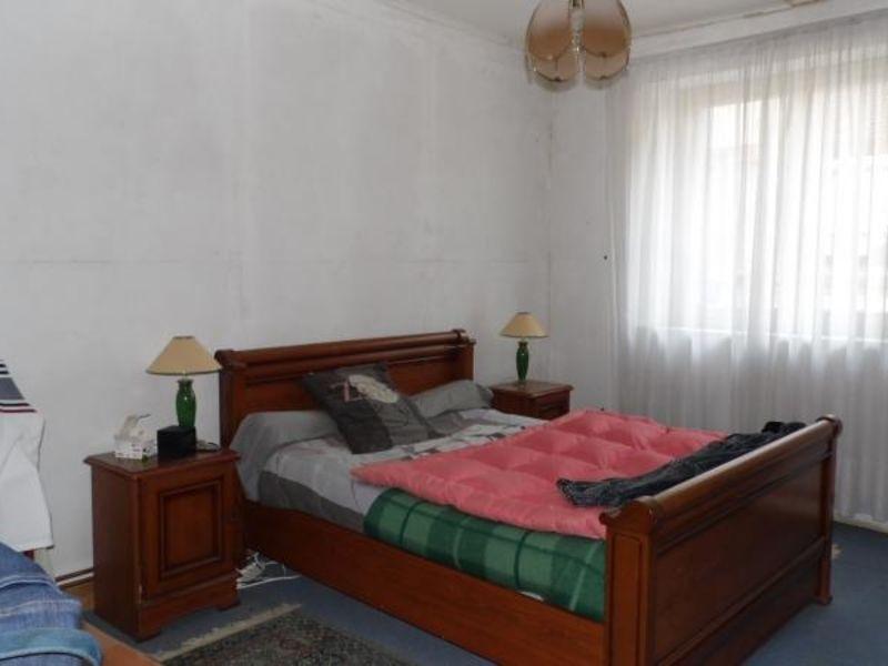 Vente maison / villa Brienon sur armancon 76000€ - Photo 4