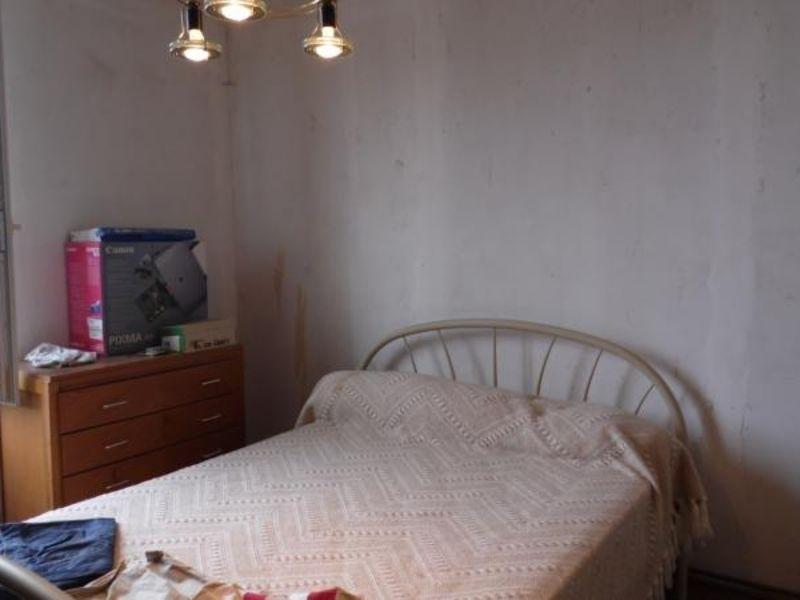 Vente maison / villa Brienon sur armancon 76000€ - Photo 5