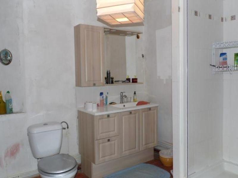 Vente maison / villa Brienon sur armancon 76000€ - Photo 6