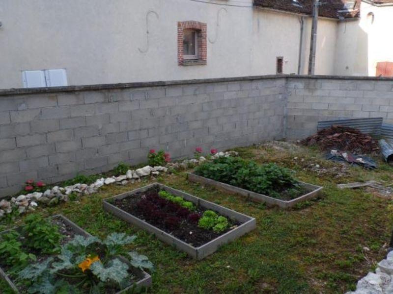 Vente maison / villa Brienon sur armancon 76000€ - Photo 8