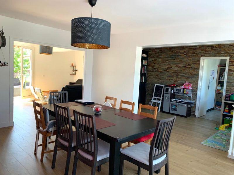 Vente maison / villa Houilles 669000€ - Photo 1