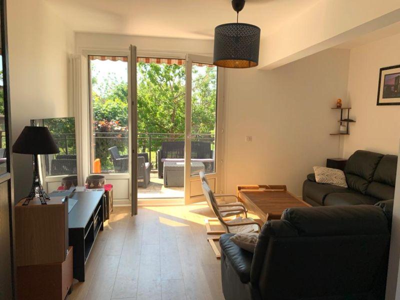 Vente maison / villa Houilles 669000€ - Photo 2