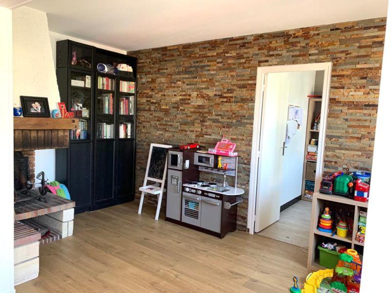 Vente maison / villa Houilles 669000€ - Photo 3