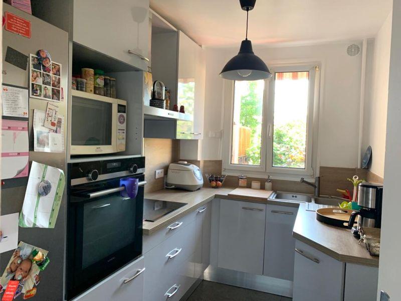 Vente maison / villa Houilles 669000€ - Photo 4
