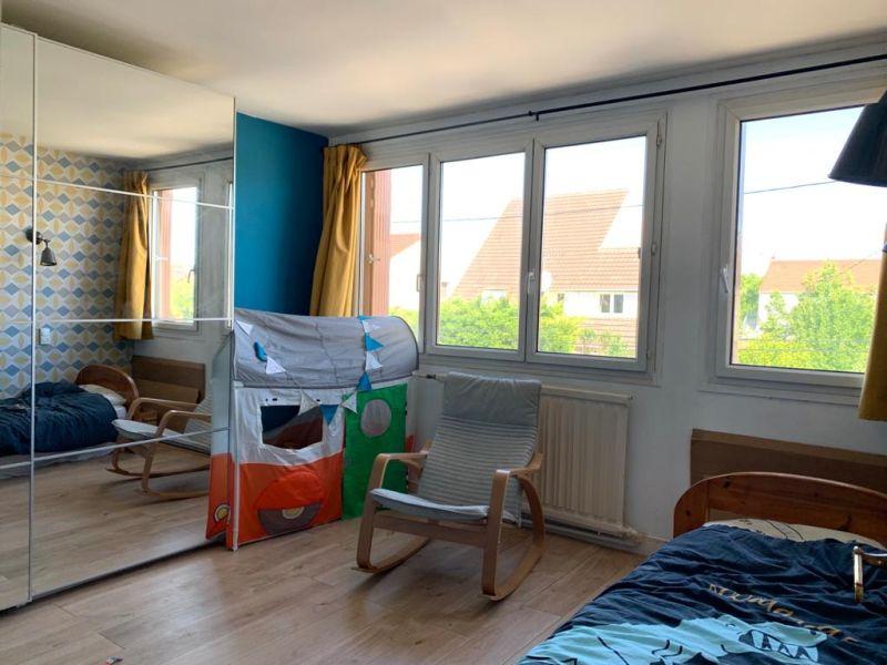 Vente maison / villa Houilles 669000€ - Photo 5