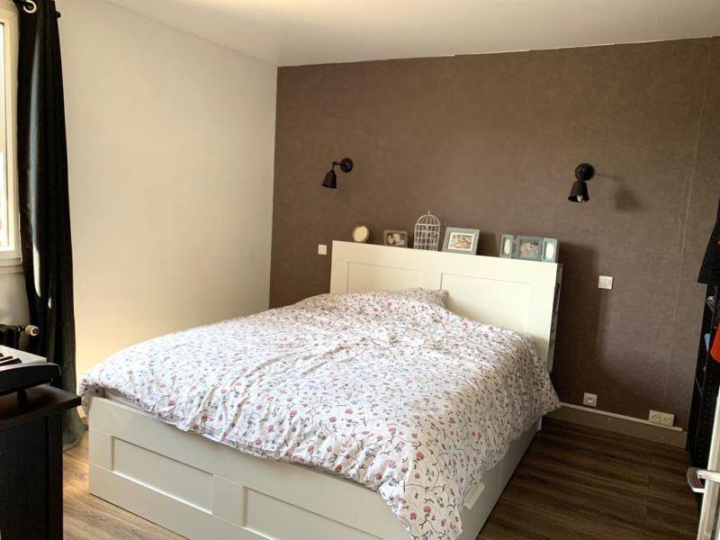 Vente maison / villa Houilles 669000€ - Photo 6