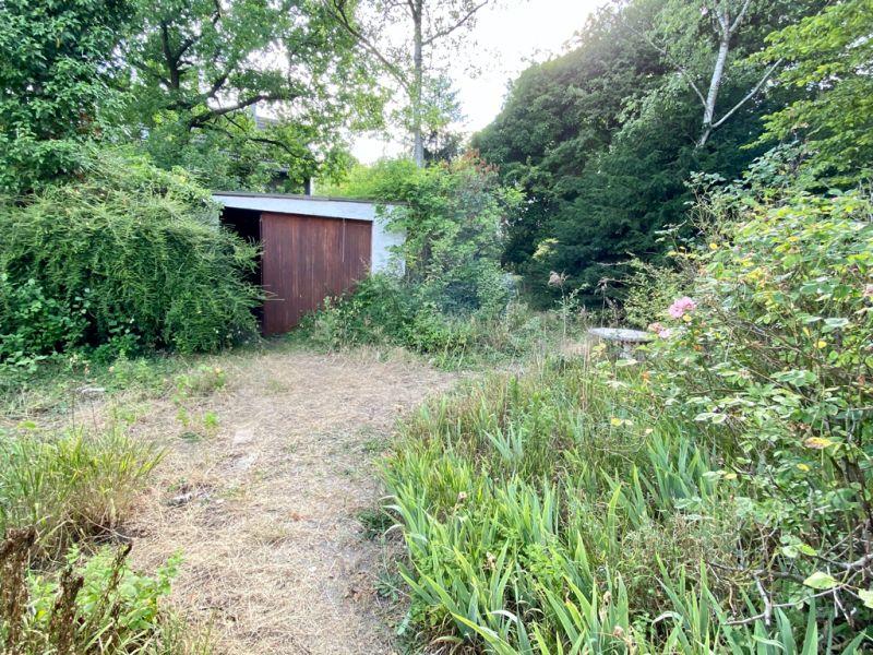 Vendita casa Houilles 493000€ - Fotografia 2