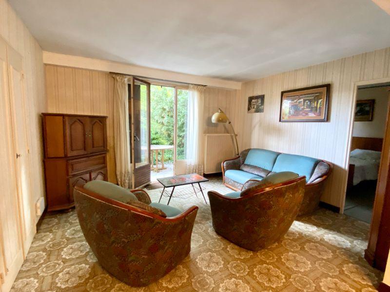 Vendita casa Houilles 493000€ - Fotografia 4