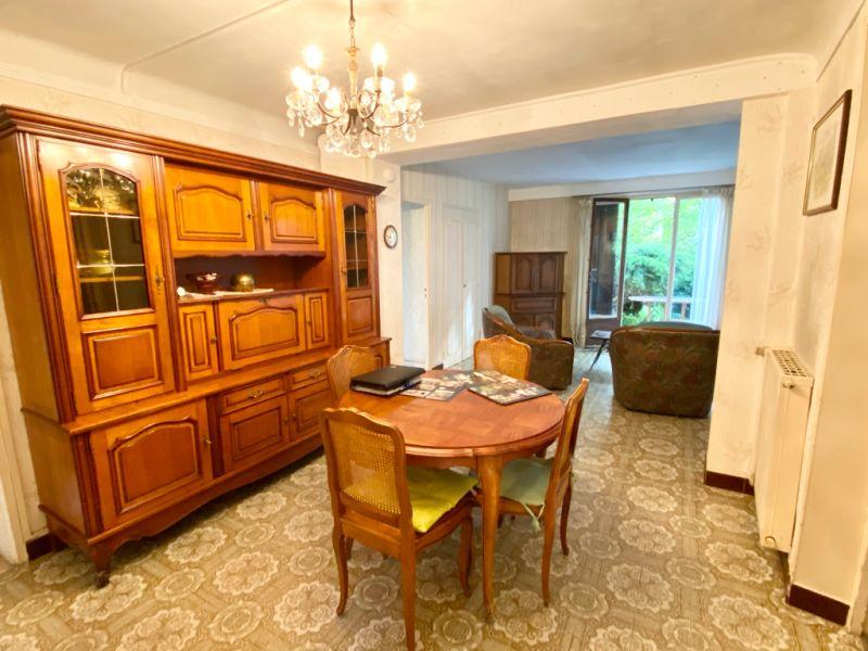 Vendita casa Houilles 493000€ - Fotografia 6