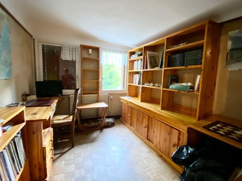 Vendita casa Houilles 493000€ - Fotografia 9