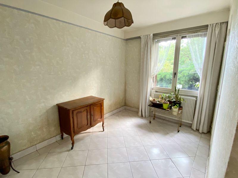 Vendita casa Houilles 493000€ - Fotografia 10