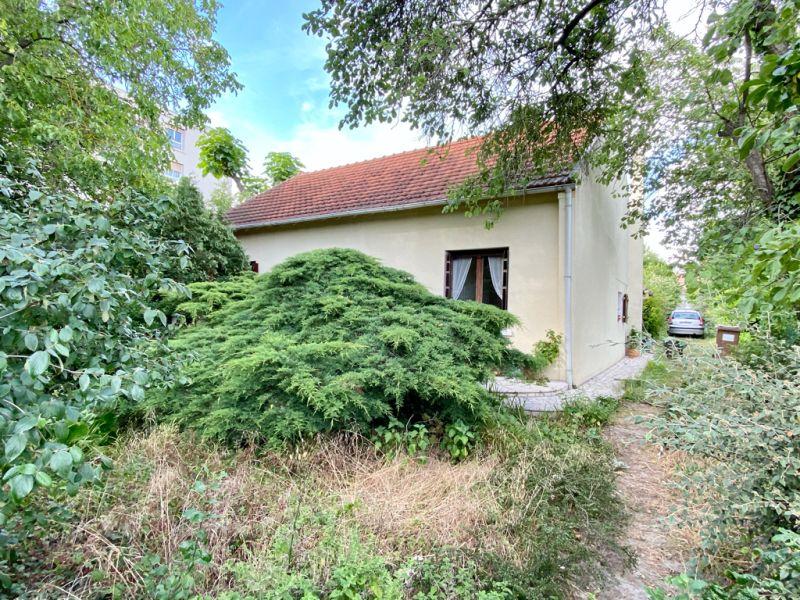 Vendita casa Houilles 493000€ - Fotografia 14