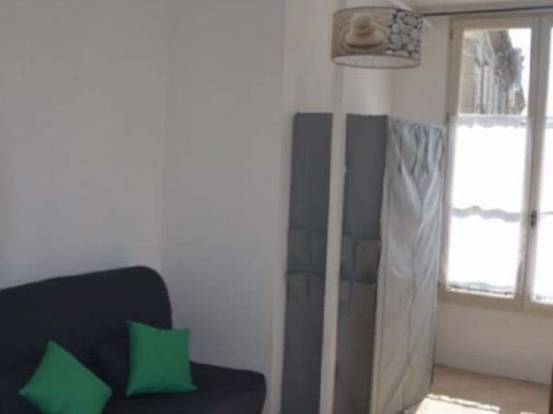 Location appartement Poitiers 280€ CC - Photo 3