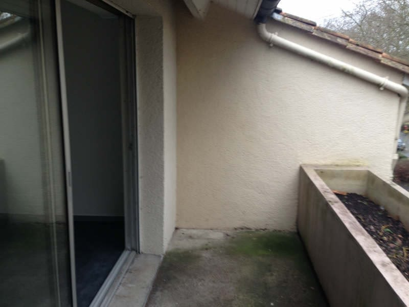 Location appartement Poitiers 460€ CC - Photo 6
