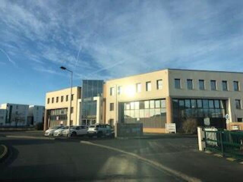 Vente immeuble St benoit 1 802 000€ - Photo 1