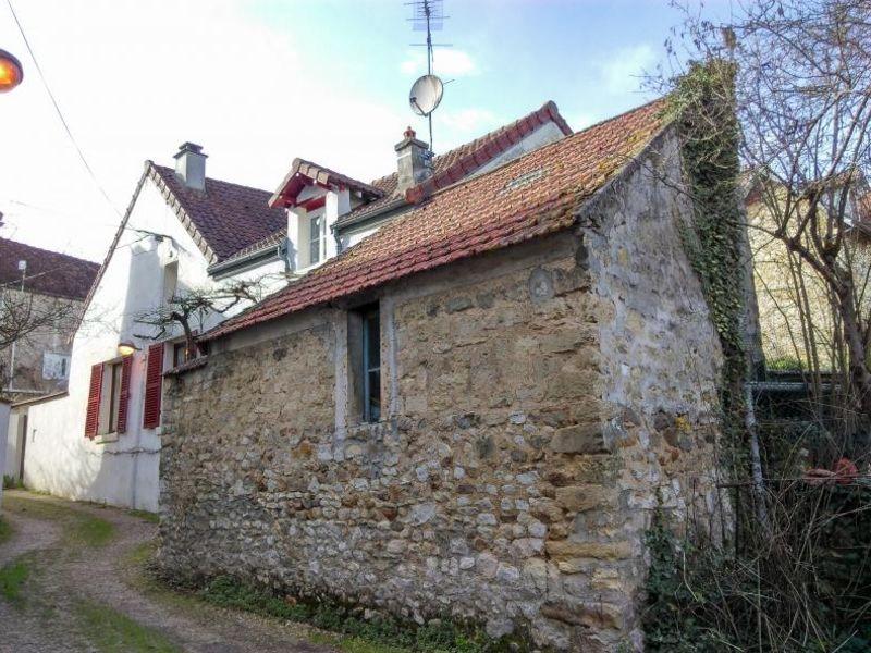 Vente maison / villa Verneuil sur seine 398000€ - Photo 2
