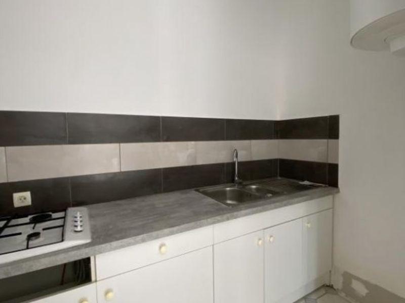 Vente appartement Maraussan 63000€ - Photo 3