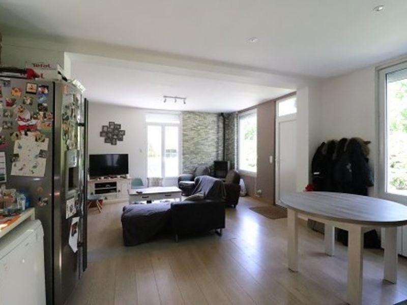 Venta  casa Anet 195000€ - Fotografía 3