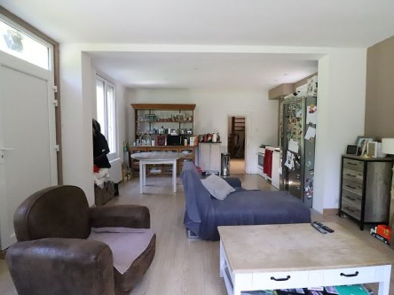 Venta  casa Anet 195000€ - Fotografía 4