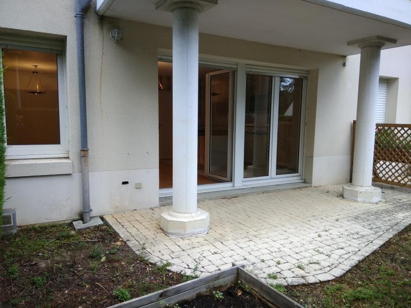 Location appartement Vendome 737€ CC - Photo 1