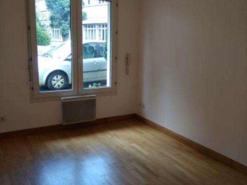 Location appartement Vendome 737€ CC - Photo 7