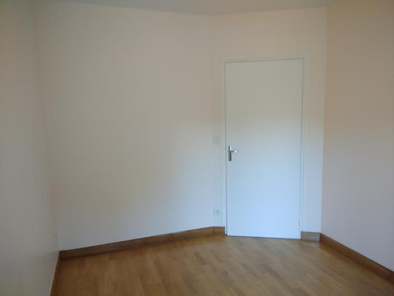Location appartement Vendome 737€ CC - Photo 10