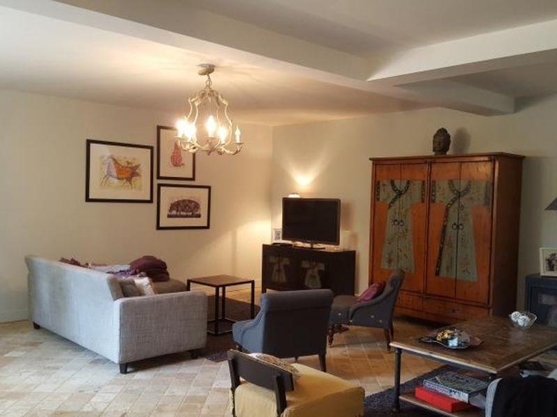 Sale house / villa Vendome 445000€ - Picture 3